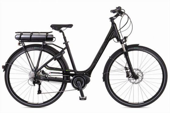 Dünyanın En Pahalı 10 Bisikleti Velespitimcom