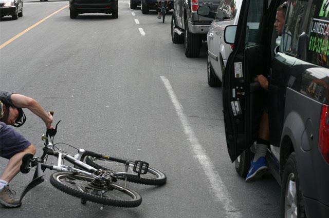 bikedooring2