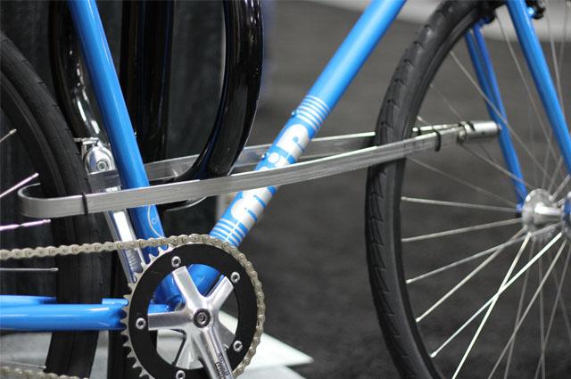 bisikletkilit2