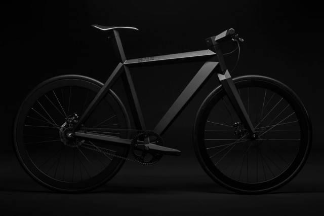 blackbike1-640x426