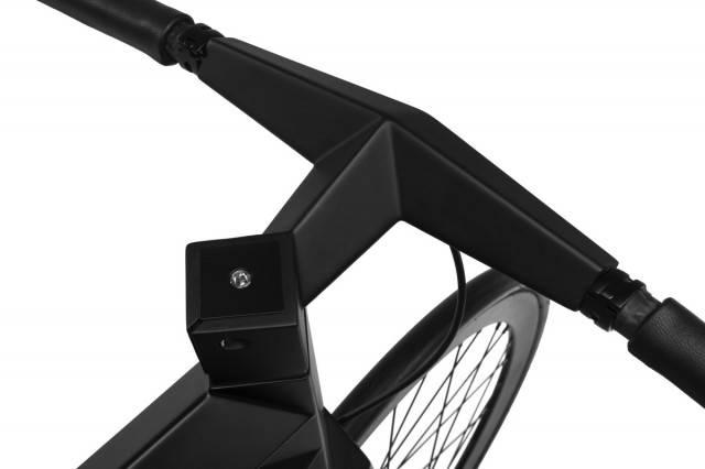 blackbike10-640x426