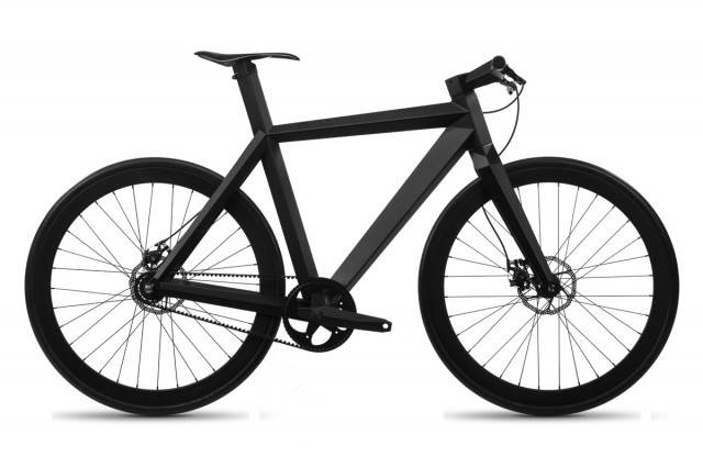 blackbike4-640x426