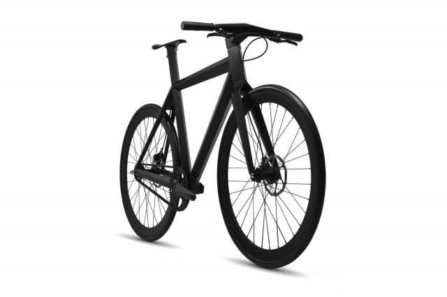 blackbike5-640x426