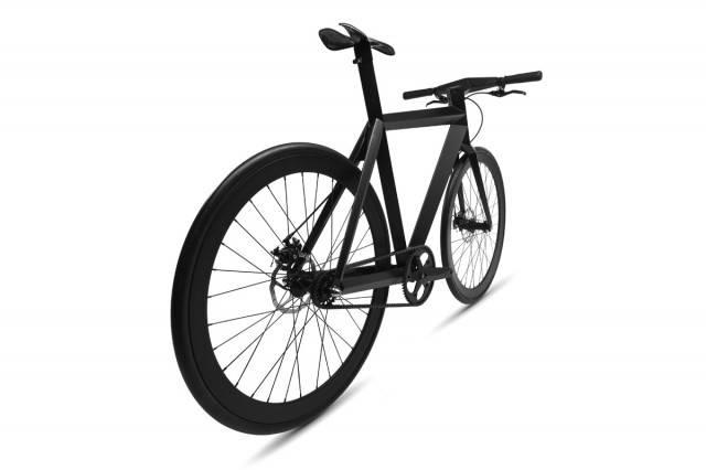 blackbike6-640x426