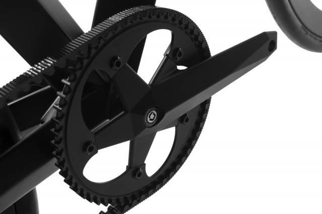 blackbike8-640x426