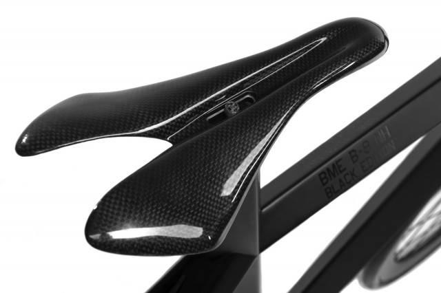 blackbike9-640x426