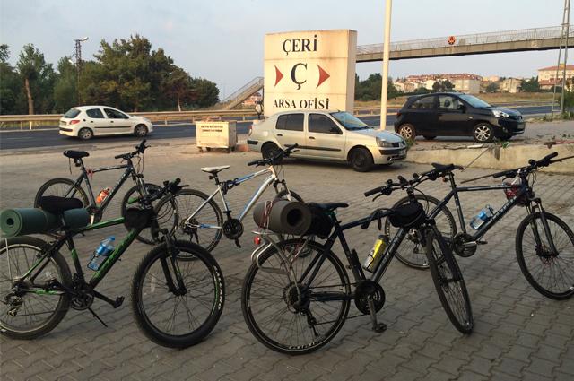 istanbul-corlu-bisiklet-gezisi